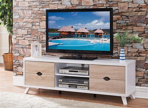 60 inch tv kadia 60 inch modern tv stand