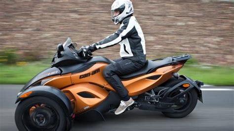 Motorrad Fahren Hinten by Motorrad Hebeb 252 Hne Motorrad St 228 Nder Set Vorne Hinten