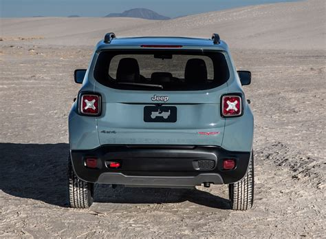jeep renegade launch date jeep renegade suv india launch price specs features