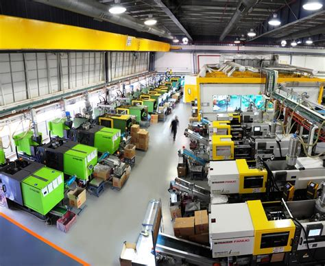 design for manufacturing injection molding strong rally on israeli stock market
