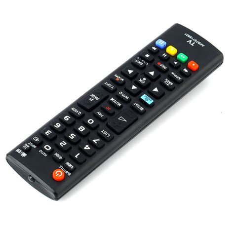 Remot Remote Smart Tv Lcd Led Lg Akb73756560 Kw image gallery lg tv remote
