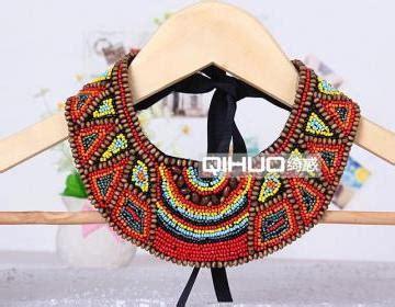 Backpack Australis 5218 product smallrect 352964 77606 1410179105