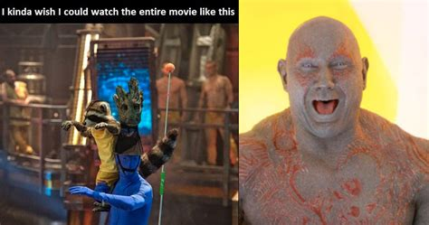 Guardians Of The Galaxy Memes - 15 guardians of the galaxy memes we can t stop laughing at