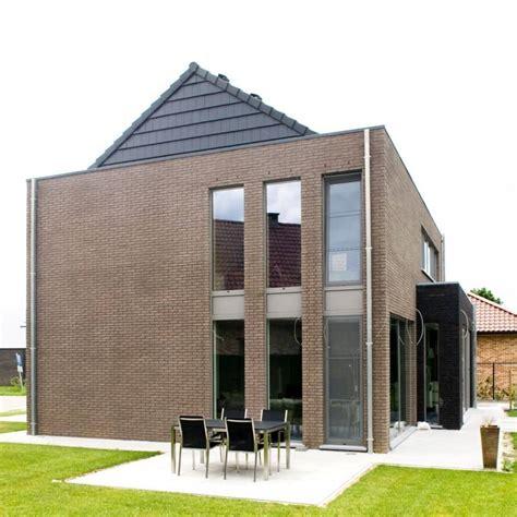 huis huren of kopen een huis bouwen kopen of huren