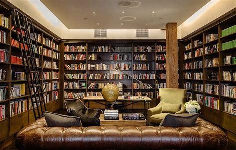 Lu Led Interior Rumah biblioteca casa it