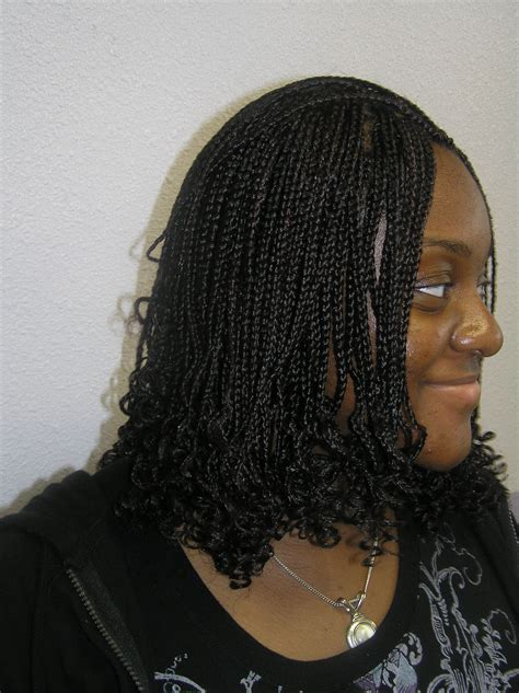 cheap haircuts in columbia sc african american hairstylesjpg short hairstyle 2013