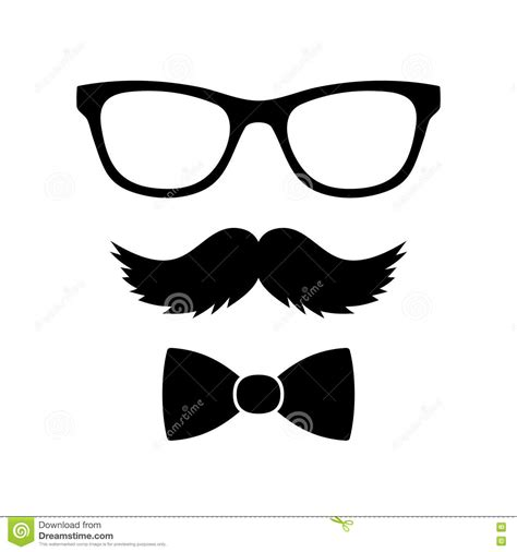 glasses vector hipster glasses vector www pixshark com images