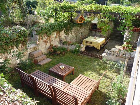 Faire Une Terrasse A Moindre Cout 4108 by Faire Une Terrasse A Moindre Cout D 233 Coration Unique Le