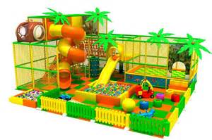 Kids indoor playground hometuitionkajang com