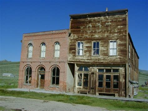 unexplained mysteries of america s ghost towns