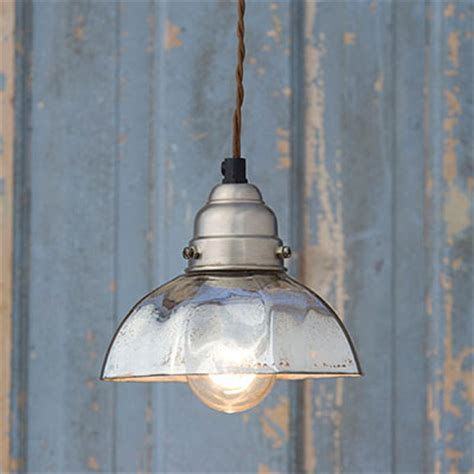 Farmhouse Pendant Lighting Kitchen Choose A Pendant Light On Pendant Lights Ceramic Light And Pendants