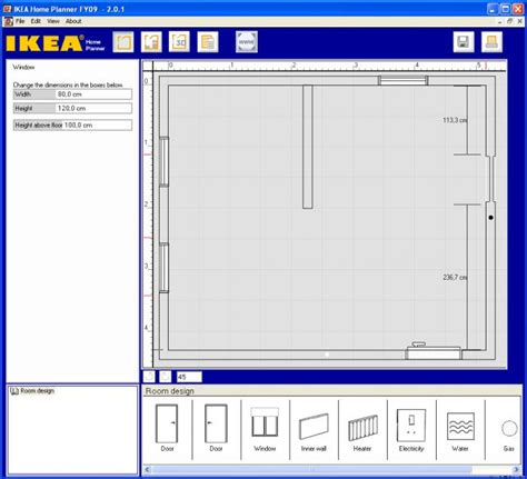 ikea living room planner living room planner ikea 2015 best auto reviews