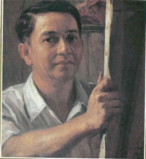 biography of filipino artist and their works our top 10 list of top 10 philippine artists that have