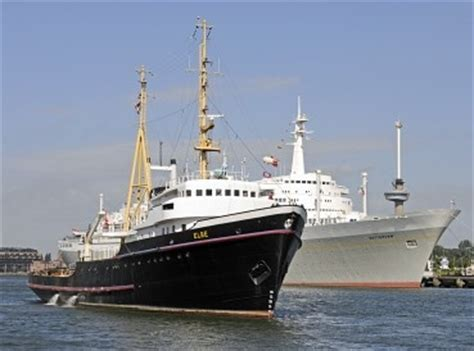 Support Ecran 2974 by 318 Best Images About Comercial Ships On