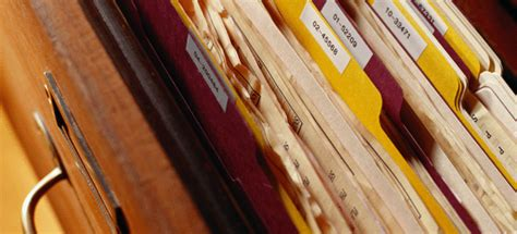 Records Government Government Records Council Grc