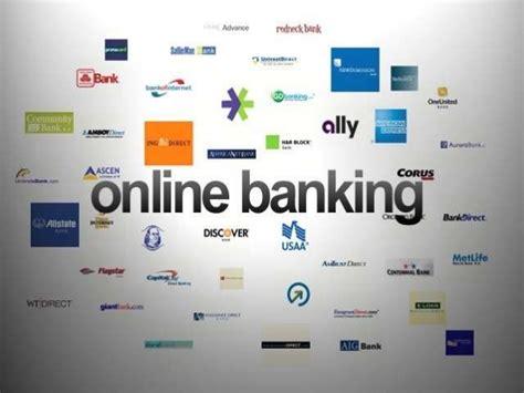 www allianz bank de banking what is e banking