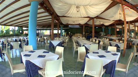 villaggio club giardini d oriente marina di siri giardini d oriente marina di siri basilicata