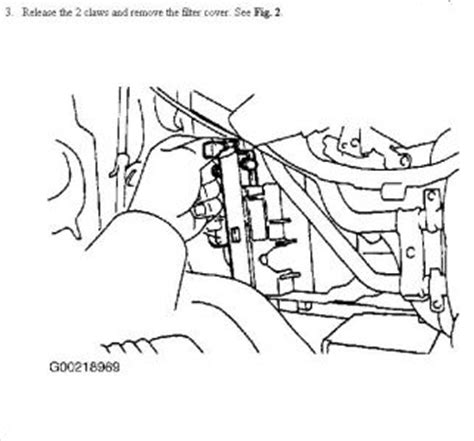 2001 toyota sienna codes p0440 0441 and 0446 2010 tundra fuel filter location tundra headlights wiring diagram odicis