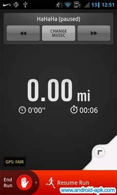 nike running apk nike running 跑步 app 登陸 android android apk