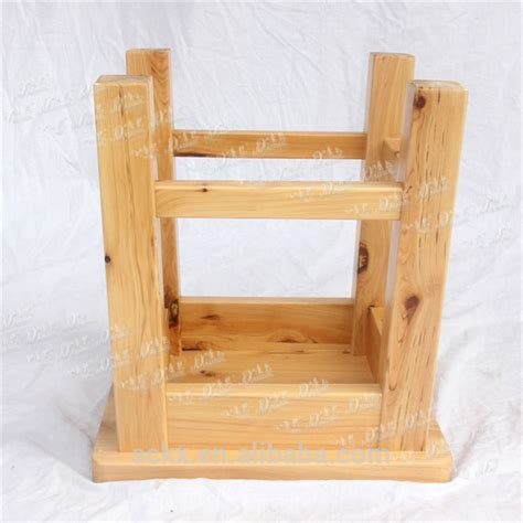 inexpensive wooden stools china cheap solid cedar wooden small sitting stool cheap