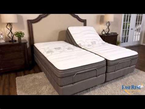 hospital beds  sale win    adjustable bed
