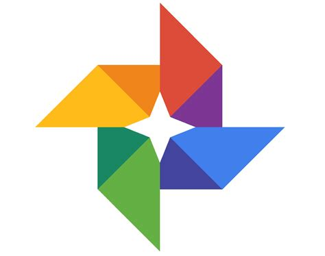 images google commage try amazing google photo service for free joomla and