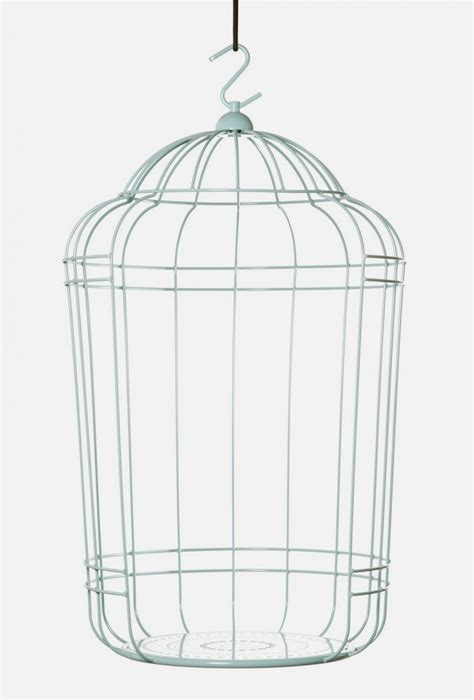 bird cage swing hanging chair in large birdcage shape cageling home
