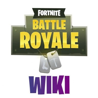 categoryfortnite battle royale wiki orczcom  video