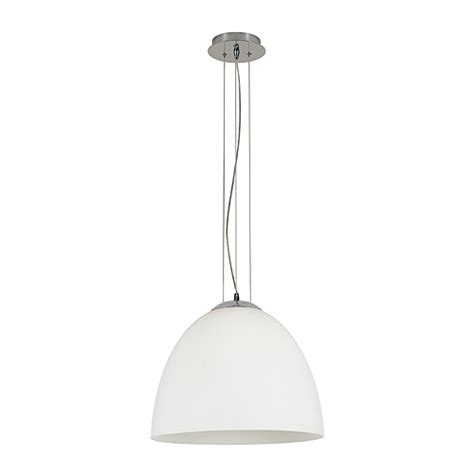 Imperial Lighting by Pendants Electrified 19 Of 39 Imperial Lighting