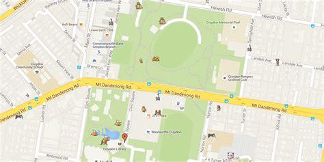 map world essendon map world essendon world map world map infomation