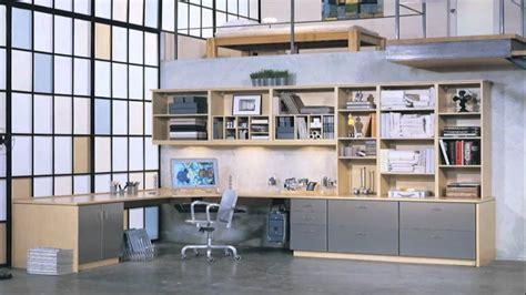 california closets offers stylish home storage solutions california closets custom storage full video texas