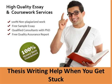 Pay To Get Speech Essay by Cheapest College Essays For Sale Hurry Essay Proof