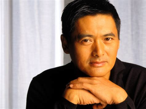 crouching tiger star chow yun fat vows  donate fortune  guardian nigeria news nigeria