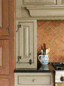 kitchen colonial kitchen cabinet hardwa gnews