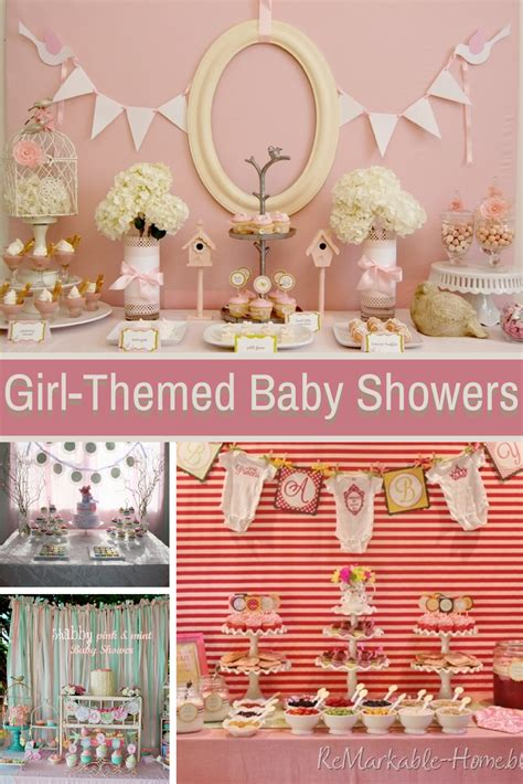 ideas for baby shower for a adorable baby shower ideas design dazzle