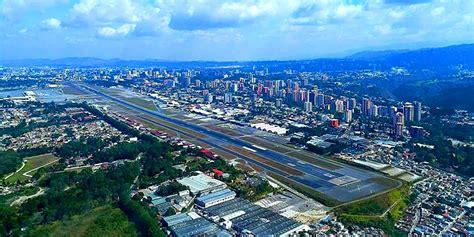 gua de insectos de 8498732514 cu 225 ntos aeropuertos hay en guatemala aprende guatemala com