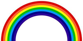 roygbiv colors file rainbow diagram roygbiv svg wikimedia commons