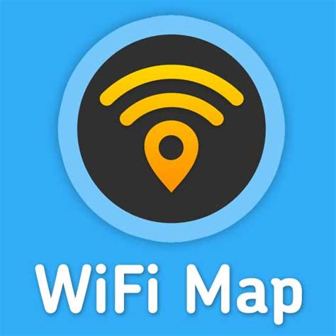 wifi android 6 applications mobiles indispensables sous ios et android