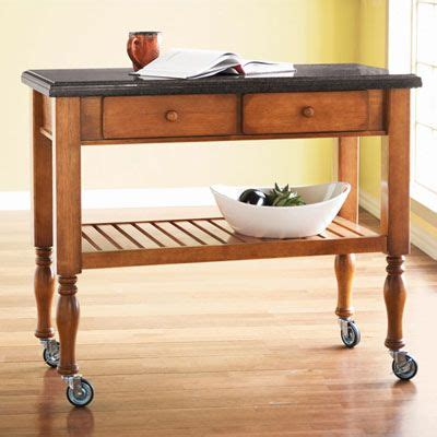 cheap kitchen islands and carts 17 best ideas about cheap kitchen islands on moveable kitchen island butcher block