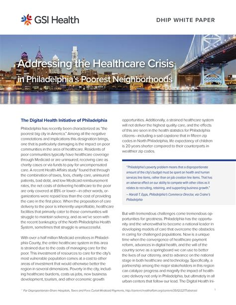 medicaid and long term services and supports a primer the henry j download managed long term services and supports mltss