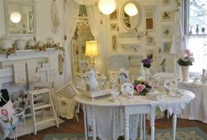shabby chic decor its many variations the renovator s