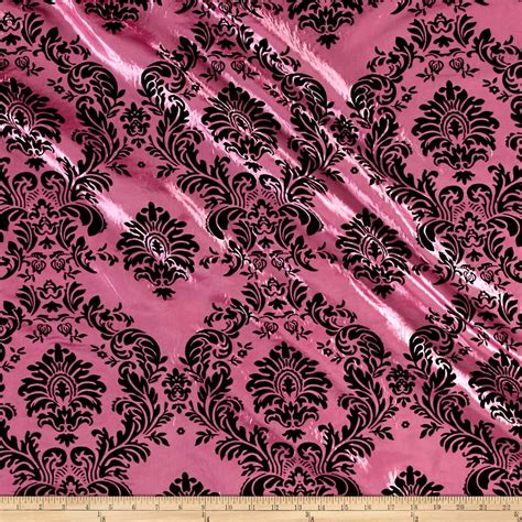 black and white home decor fabric black and pink home decor fabric shop online at fabric com