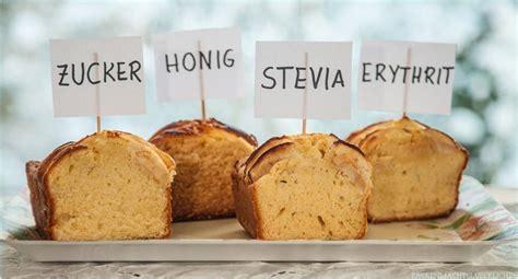 zuckerfreie kuchen 220 ber 1 000 ideen zu kalorienarme muffins auf
