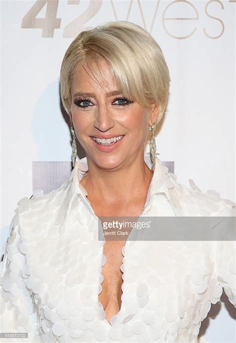 dorinda medley haircut 1000 images about hair on pinterest