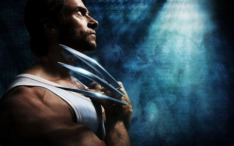 X Apocalypse Trailer Hd Iphone All Semua Hp about that jackman reprising wolverine for rumor