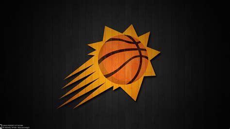 image gallery suns logo 2016 2013 phoenix suns 3 michael tipton flickr