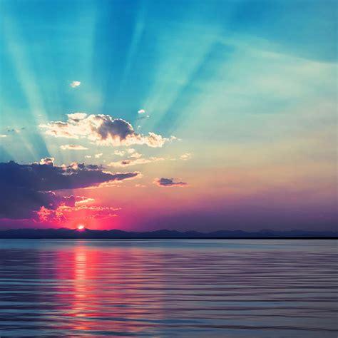 sunrise sessions  blue harvest andante ep