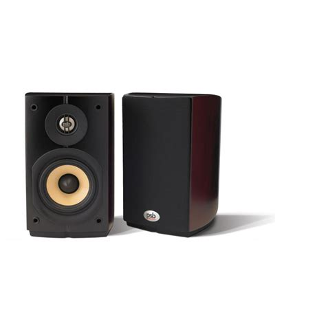 the audiophiliac s best bookshelf speakers cnet