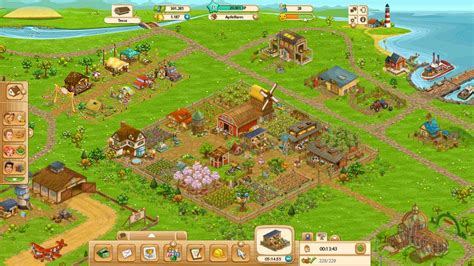 bid farm big farm goodgame studios