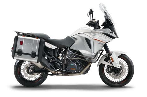 Motorrad Ktm Paderborn by Verleihmotorrad Ktm 1290 Super Adventure Vom H 228 Ndler